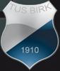 TUS Birk 1910