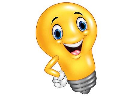 Ihre Stromversorgung durch die Stadtwerke Lohmar: von hier für hier