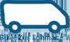 Bürgerbus Lohmar e.V.