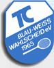 TC Blau Weiß Wahlscheid e. V.
