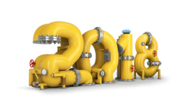 Der Konstant 2018 – Spargarant in Sachen Erdgas!