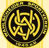 Wahlscheider SV 1945 e.V.
