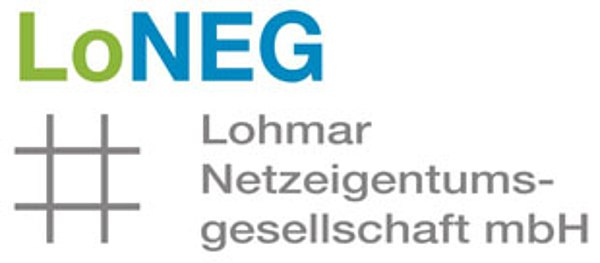Lohmar Netzeigentumsgesellschaft mbH