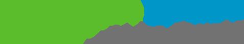 Logo: Stadtwerke Lohmar