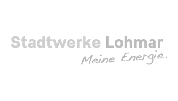 Stadtwerke Lohmar: Strom- und Gaspreise bleiben stabil
